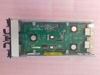 Xyratex 89363-05 Data Domain 3U RS-SCM-E3-EBD-1-DTD DP SAS Module Dell DJXC3