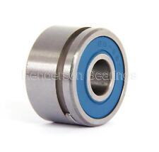 B885D E7GZ-10A304-A Cojinete Alternador Ventilador Interno (anillo colector extremo) 8x23x14mm