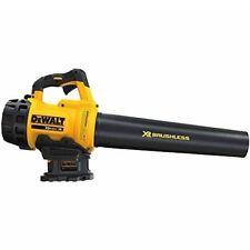Dewalt 20V Max Li-Ion Xr Brushless Handheld Blower Dcbl720P1, W/Battery, Charger
