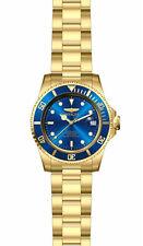 Herrenuhren Invicta 8930OB Pro Diver Automatik Herren Uhr Uhren Armbanduhr