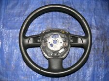 AUDI A6 4F C6 3.0 TDI 171KW LENKRAD 4F0419091AQ R149