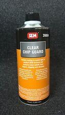 SEM-39804 CHIP GUARD CLEAR QUART (SEM-39804)