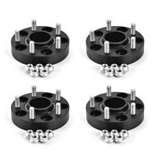 (4x 30mm) Hubcentric Wheel Spacers for Toyota Alphard,Aristo,Auris
