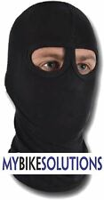 MBSmotoThermal Cotton Motorcycle Motorbike One Hole BALACLAVA Face Mask Warmer