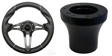 Club Car Precedent Challenger Golf Cart Steering Wheel