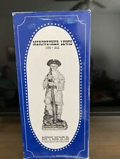 New listing Meriwether Lewis Decanter By Mccormick