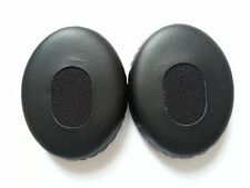 Soft Cushion Ear Pads For Bose QuietComfort 3 QC3 OE OE1 Headphone Headset US