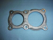 M5R1 Ford Ranger / Explorer 5 speed transmission aluminum rear bearing retainer
