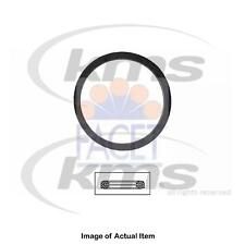 New Genuine FACET Thermostat Gasket 7.9556 Top Quality
