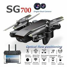 Drone X Pro 4CH 6-Axis Selfi WiFi FPV 1080P HD Camera RC Quadcopter Helicopter