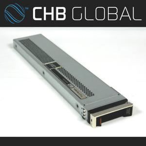 IBM 9843 AF1B 1TB eMLC 10GB RSI Flash Module Drive 00DJ269 00DJ270 00DJ087