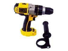 Dewalt DCD950B 1/2 Inch 18 Volt XRP Hammer Drill Driver Bare Tool