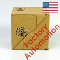 2018/2019 US Stock Allen-Bradley Flex 8 Point Analog Output Module 1794-OF8IH
