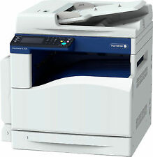 Xerox DocuCentre DCSC2020 All-in-one Printer