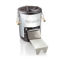 Petromax Rocket stove rf33