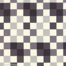 Fat Quarter Quilting Geometric 100% Cotton Craft Fabrics