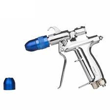 Car Auto Foam Water Gun Washer High Pressure Finger Professional Snow Cleaning