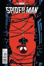 Spider Man #1 Vol 2 Skottie Young