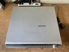 Sony HCD-HDX266 DVD 5 Disc Changer Home Theatre System - Includes Spider-Man