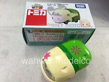 Tomy Tomica Disney Motor Tsum Tsum E japan ver.