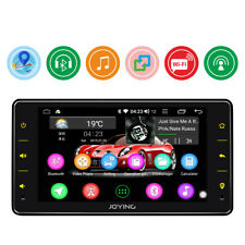 6.2 Inch Car Stereo Radio MP3 Player Bluetooth Autoradio Cámara Universal WiFi