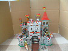 Lego Ritterburg 7946 King's Castle (Paypalzahlung
