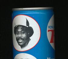 EDDIE MURRAY HOF PRE-1978 ROOKIE CARD 1977 RC COLA EMPTY SODA CAN #75 SERIES 2