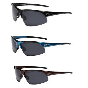 Men's polarized sunglasses Driving Glasses Aluminum-magnesium Sunglasses UV400