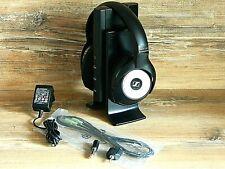 Sennheiser HDR-TR  - 170 Stereo Funkkopfhörer mit Zubehör   .