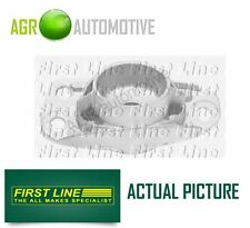 FIRST LINE REAR LH RH SHOCK ABSORBER STRUT MOUNTING OE QUALITY REPLACE FSM5284