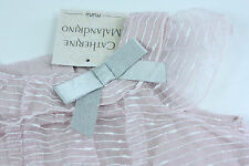 Holiday Striped Dresses (0-24 Months) for Girls