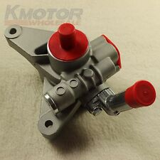Brand New Power Steering Pump 56110P8A003 For Honda Accord V6 3.0L 1998-2002