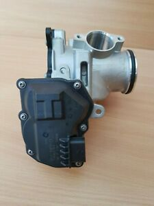 LAND ROVER DISCOVERY SPORT 2.0TD 2017 THROTTLE BODY OEM  G4D3-5H273-CA