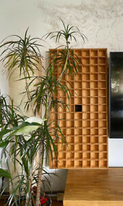 Diffusor Akustik Diffusionspaneel, Preis für 2 Stück