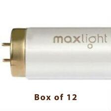 Maxlight 100W-R High Intensive 2.8% - 1760mm - Box of 12
