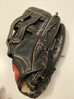 """Rawlings RBG58B Right Hand Thrower RHT Jose Canseco 12.5"""" Leather Baseball Glove"""