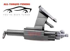 For Ford Focus MK3 2012 + Titanium Headlight Washer Jet Nozzle Passenger Left NS