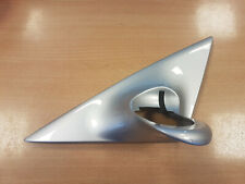 OEM ULO Mercedes-Benz CLS (W219) Mirror Base Cover A21981101109775 LEFT