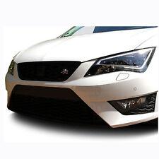 Cupra Style Schwarz 3M 1080 Folie passend für Seat Leon FR 5f SC ST Aufkleber
