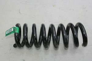2015-2019 DODGE CHARGER REAR COIL SPRING 68235725AB (E5)