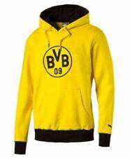 Fußball-Pullover/Sweatshirt Fan-von-Dortmund