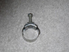 """GM, Chevy, Pontiac, Olds, Buick Tower Top Heater Hose Clamps 5/8""""-3/4"""""""
