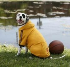 Paw Appeal Hoodie Sporty Dog Sweatshirt Basketball SM