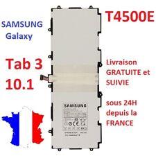 """Batterie interne NEUVE pour Samsung Galaxy Tab 3 10.1"""" P5200 P5210 P5220 T4500E"""
