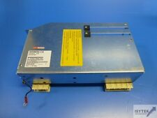 Siemens Sinumerik 840D PCI/ISA Box 6FC5247-0AA02-1AA0