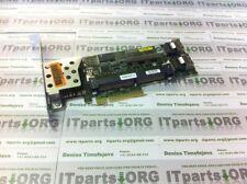 HP 462860-B21 462919-001 013233-001 SMART ARRAY P410 CNTRL NO MEMORY&BATTERY