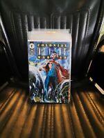 Aliens Colonial Marines Comic Book #9 Dark Horse 1994 VERY FINE- NEW UNREAD