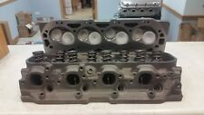 BBC Big Block Chevy 14097088 Rectangle Port Cylinder Heads