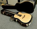 2021 Takamine GB7C Garth Brooks Signature Acoustic-Electric Guitar! NO RESERVE! for sale