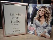 Lancome La Vie Est Belle L'eclat L'eau De Parfum 75ml / 2.5oz 100% Original